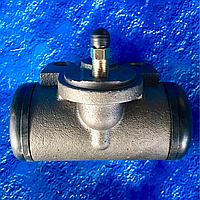 Тормозной цилиндр передний рабочий ГАЗ-53 Газ-3307 /4301-3501040, фото 1