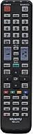 Универсальный пульт для телевизоров Samsung RM-L919