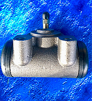 Тормозной цилиндр рабочий ГАЗ-53, 3307 (задний)