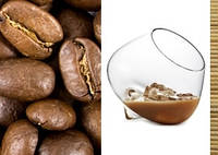 Кофе арабика ароматизированный Бейлиз