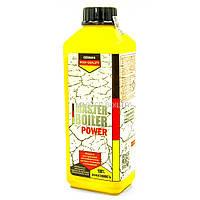 Жидкость для промывки теплообменников, системы отопления и охлаждения  MASTER BOILER 1 кг MBP1