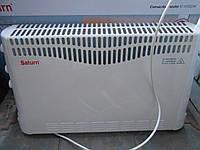 """Электроконвектор  """"SATURN"""" ST-HT-3004К"""