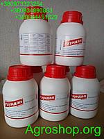 Гербицид РАУНДАП (глифосат 480 г/л) 500 мл. (лучшая цена купить)