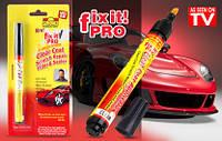 Карандаш от царапин на машине-Fix it Pro