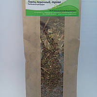 Горец трава (водяной перец)100 г