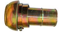 З'єднання VT 70 NW 65