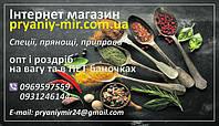 image_0_02_04___63f9b1cb_v.jpg