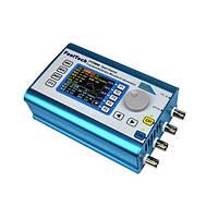 Двухканальный DDS генератор сигналов FY2300-20M 20МГц