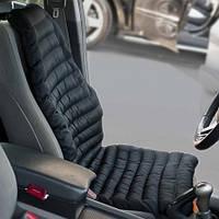 Накидка ортопедическая на сиденье автомобиля Автоклассик