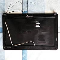 Крышка матрицы ноутбука CHILIGREEN PLATIN TX A15CR03