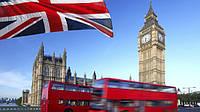 Британский парламент обсудит игровые сундуки, возможные трофеи, их количество, и шансы на получение