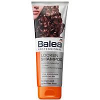 Balea Professional Locken Shampoo,Профессиональный шампунь для волнистых волос (250 ml.) Германия