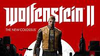 Авторы Wolfenstein 2: The New Colossus выпустили инструкцию для нацистов