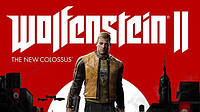 Авторы Wolfenstein 2: The New Colossus выпустили инструкцию для нацистов