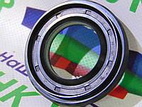 Сальник LG 37*66*9.5/12 4036ER2003A ОРИГИНАЛ, смазанный, Для стиральной машины LG