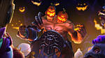 Blizzard зовёт игроков на «Тыквовин» в Heroes of the Storm
