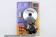 Вариатор передний тюнинг   Suzuki LETS   ролики латунь 9шт, палец, пружины сцепления