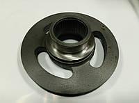 Шкив ременный Д3900 № B31147461