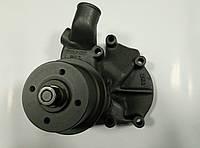 Насос водяной (помпа) с корпусом  Д3900  № B41312246