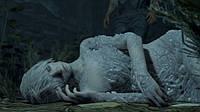 Авторы Resident Evil 7 показали мрачный трейлер двух грядущих дополнений