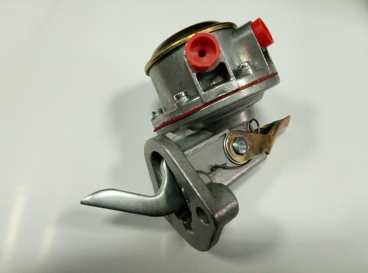 Насос топливоподкачивающий Д3900-2