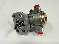 Насос топливоподкачивающий Д3900-4  № В2642952, фото 1