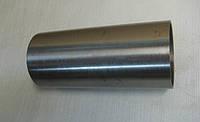 Гильза блока цилиндров Д3900  № B31358324