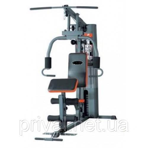 Фитнес станция Sport Style SS-2530