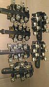 Блок-контакт  КТ 6033