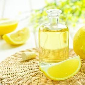 Лимонен (l-limonene)