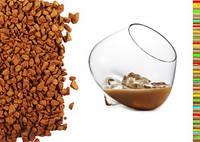 Кофе сублимированный Бейлиз