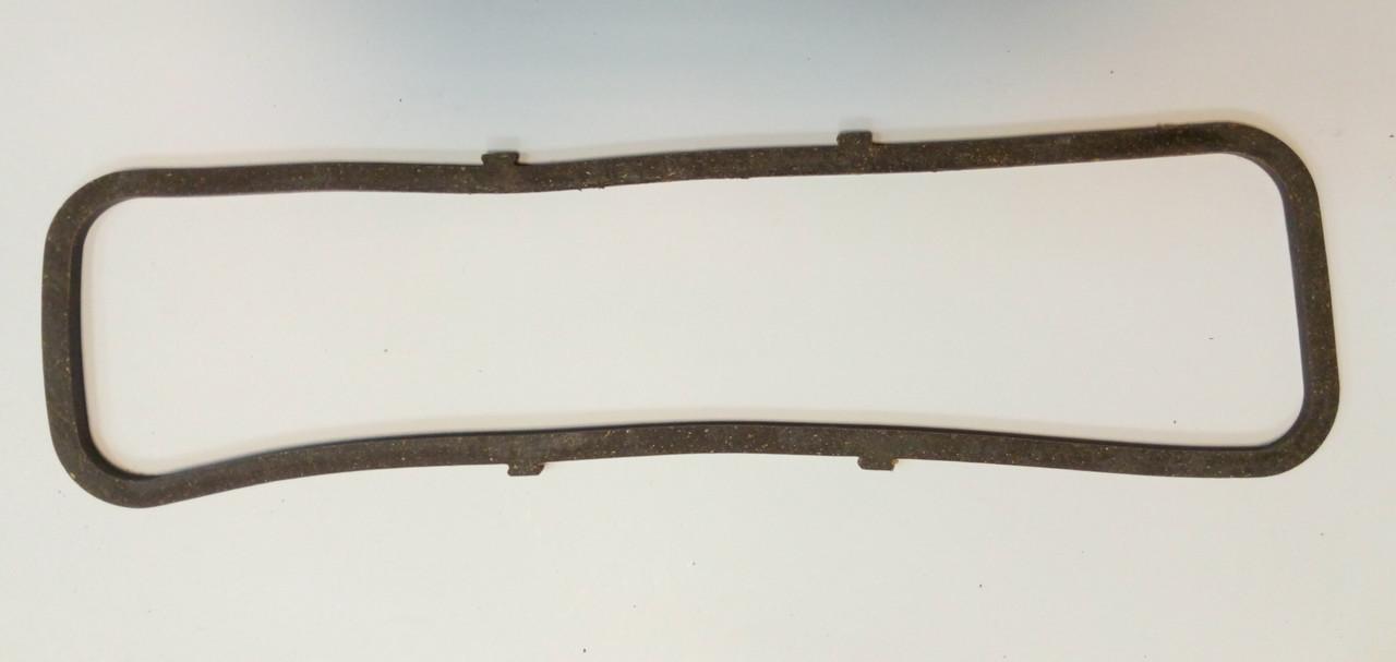 Прокладка клапанной крышки NISSAN H15 № 13270-E3400