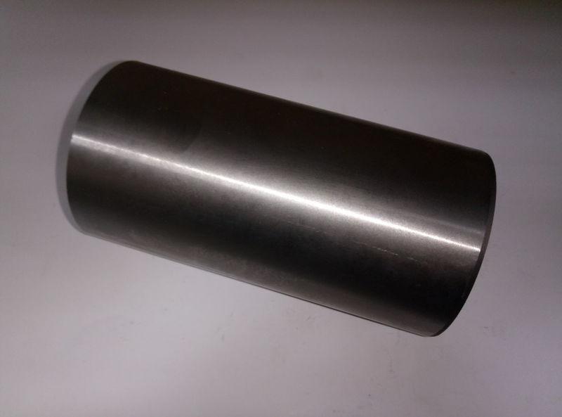 Гильза блока цилиндров NISSAN H15
