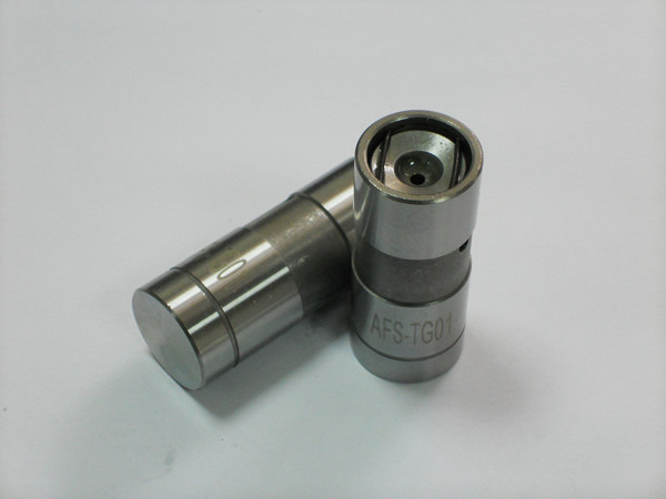 Гидрокомпенсатор двигателя TOYOTA 5K № 13750-13020