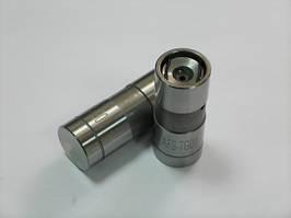 Гідрокомпенсатор двигуна TOYOTA 5K № 13750-13020