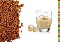 Кофе сублимированный Ирландский крем