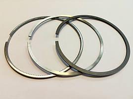 Кольца поршневы YANMAR 4TNV98 STD №  12990322050