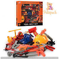 Детский игровой набор инструментов 2009