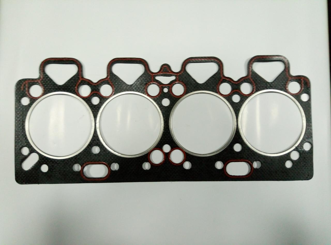 Прокладка головки блока цилиндров Д3900