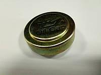 Крышка масляной горловины Д3900