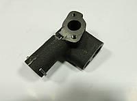 Предохранительный клапан двигателя Д3900