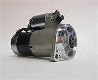 Стартер на двигателя NISSAN K15 № 23300-FU410