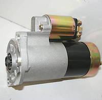 Стартер двигателя NISSAN H15 № 23300-K9160