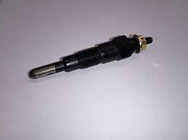 Свеча накаливания двигателя KOMATSU 4D94LE № YM12915577800