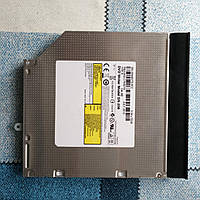 Оптический привод DVD-R для ноутбука CHILIGREEN PLATIN TX A15CR03 sn-208ab SATA