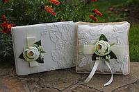 Свадебный мини набор