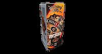 Виски Чивас Ригал 2л(Chivas Regal 2l)