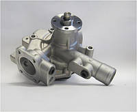 Насос водяной двигателя YANMAR 4TNE94 № 12990042053