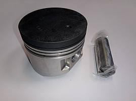 Поршень двигателя NISSAN K15 +1,00 № 12010FU371