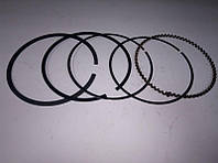 Кольца поршневые на NISSAN K21 STD  № 120334E110